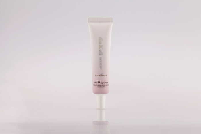 diaKeli Refresh White M EyeCream